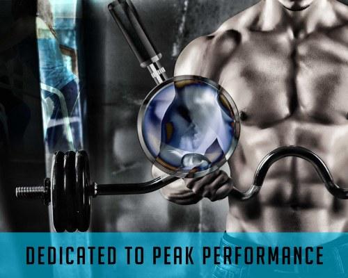 peak_performance